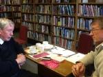 Bob - Padiham Library